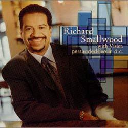 Richard smallwood gay